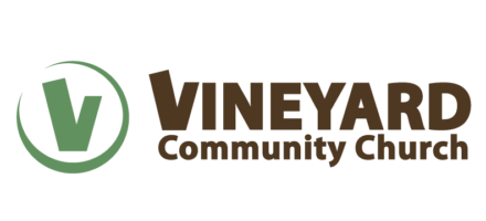 Vineyard Community Church of Wickliffe, OH